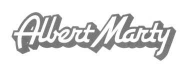 Marty Transport AG